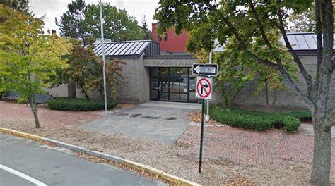 bureau citation powder mailed to lewiston traffic bureau posed no danger