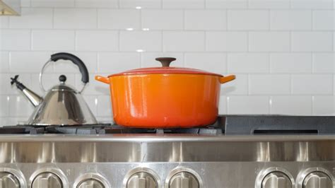 expensive pans pots pay truth pot shutterstock