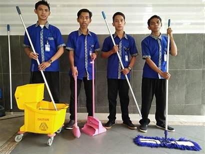 Cleaning Sop Office Boy Contoh Ob Kerja