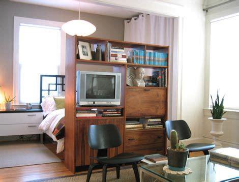 studio apartment room divider 17 best images about room divider tv stands on 5912