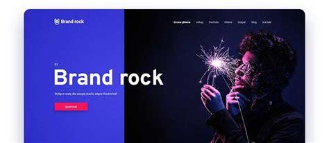 top web design trends      mesmerize