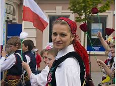Polish Greatness Blog CELEBRATION OF POLISH FLAG DAY MAY 2