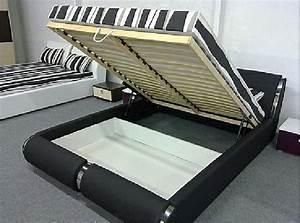 Betten Mit Led 140x200 : betten mit bettkasten angebote auf waterige ~ Yasmunasinghe.com Haus und Dekorationen