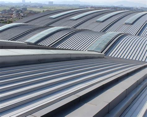 China High Rib Standing Seam Roofing Sheets For Gymnasium Manufacturers And Suppliers Jackson Roofing Plano Tx Sky High Whitehorse Tamko Metal Works 2 Layers Of Roof Sheathing 5th Wheel Rubber Repair Patching A Hole Cleaning Fairfield Ct Replacing Bad Shingles