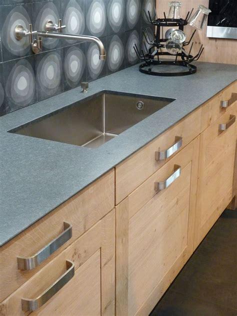 robinet evier cuisine robinet cuisine inox mitigeur avec douchette cuisine