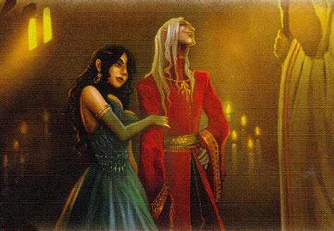secret marriage pact  wiki  ice  fire