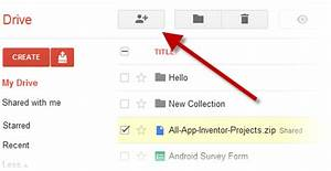 how to share google drive files or documents With how to share documents google drive