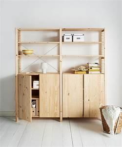 Ikea Kleiderschrank Holz : 2 in 1 puppenhaus selber bauen ikea regale umfunktionieren ~ Michelbontemps.com Haus und Dekorationen
