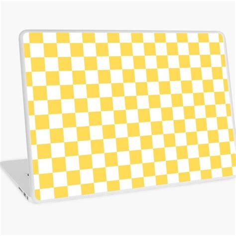 pinterest aesthetic simple checkered background vector