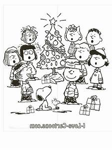 Charlie Brown Black And White Clipart - Clipart Suggest