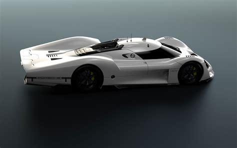 porsche concept porsche 908 04 concept car body design