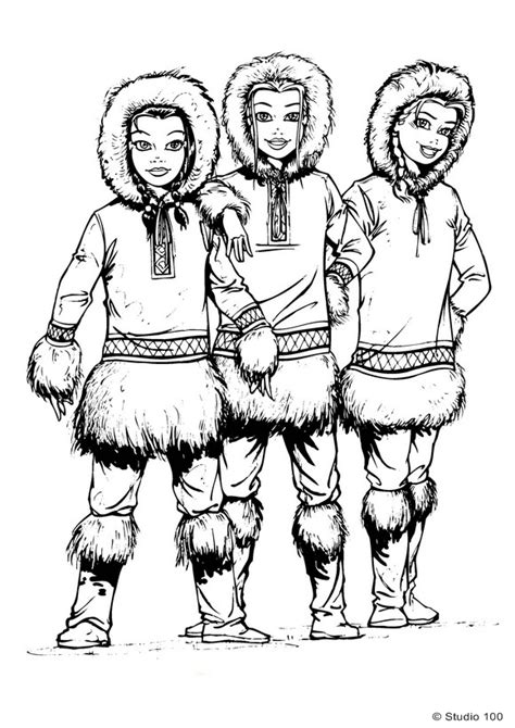 kids  funcom  coloring pages  winter