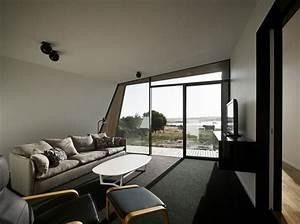 Architecte Interieur Rouen : architecte interieur ~ Premium-room.com Idées de Décoration