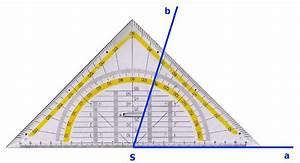 Winkel Berechnen übungen Mit Lösungen : winkel messen ~ Themetempest.com Abrechnung