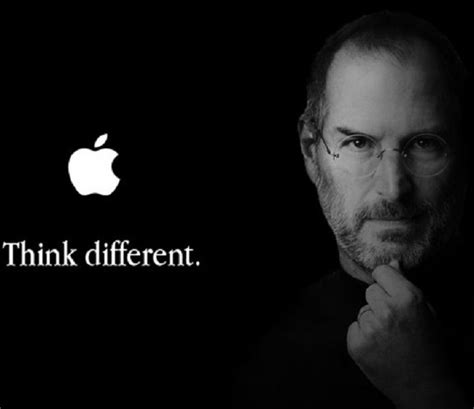 Top Motivational Wallpapers