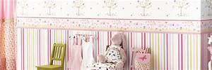 Kinderzimmer Bordüre Mädchen : bord ren f rs kinderzimmer babyzimmer oli niki ~ Sanjose-hotels-ca.com Haus und Dekorationen