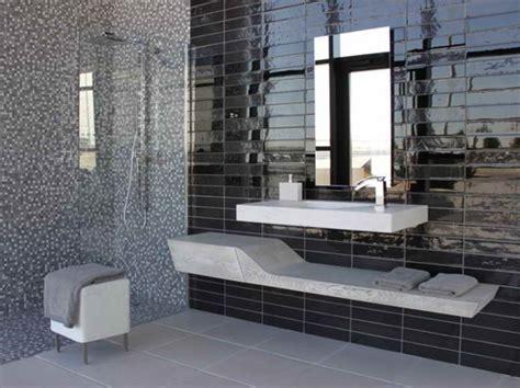 black tile bathroom ideas bathroom bathroom tile ideas for small bathroom with