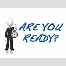 Is Everything Ready For Your Migration?  Semeraro It Consulting