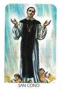 Oración a San cono para la suerte el dinero y el trabajo Rituales hechizos de amor Viaje