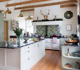 ideas for decorating kitchens farmhouse fab 19 amazing kitchen decorating ideas simple