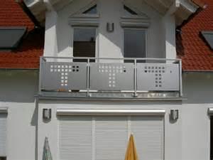 Platten Für Balkonverkleidung : balkone missel balkone ~ Frokenaadalensverden.com Haus und Dekorationen