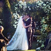 'Mad Men' Star Sam Page Weds Cassidy Boesch