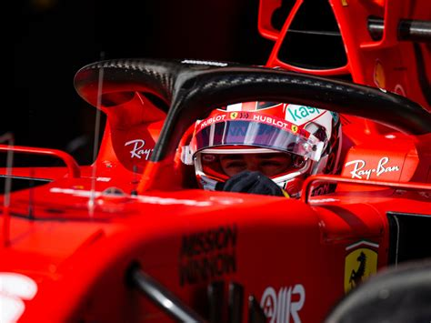 Amalgam's relationship started nearly 20 years ago and has grown to cover every aspect of the great marque's creations, from the many. Charles Leclerc names his all-time Ferrari hero   F1 News by PlanetF1