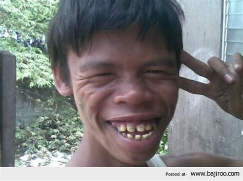 Most Ugly People In The World (28 Images)