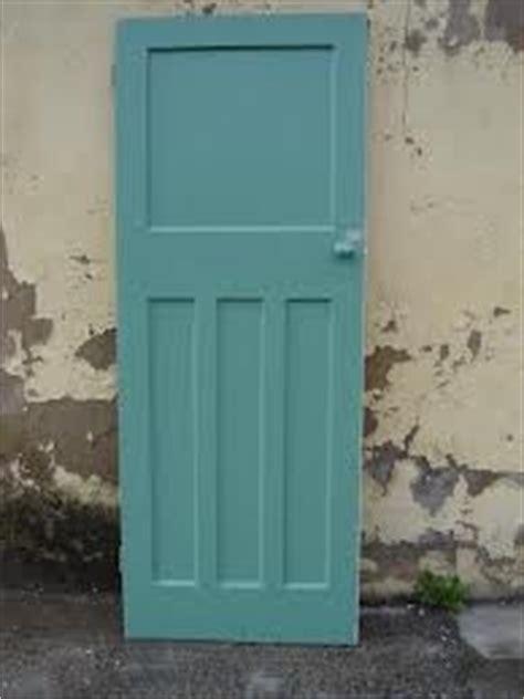 internal door furniture internal doors pinterest