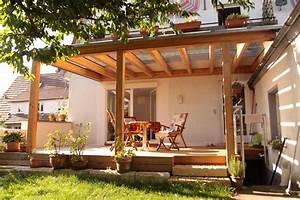 Terrassen glas berdachung wintergarten aus aluminium for Terrassen glasüberdachung