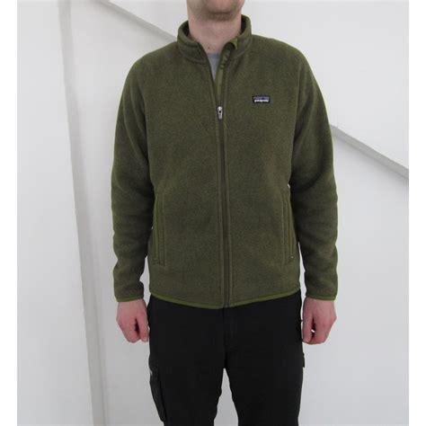 patagonia better sweater patagonia better sweater jacket fleece jacket 39 s