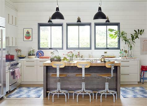 cuisine lambris lambris mural déco tendance isolant thermique et phonique
