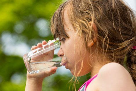 call  reducing fluoride levels  drinking water