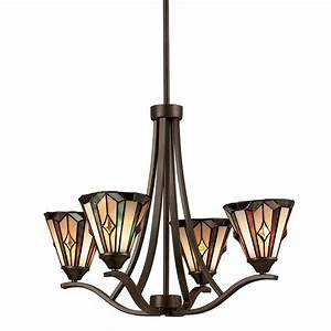Lowes chandelier light covers : Chandelier outstanding at lowes menards