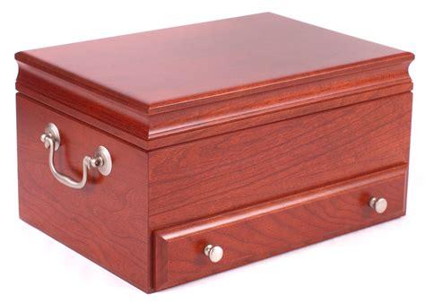 jewelry drawer organizer jewelry organizer box with drawer in jewelry boxes and