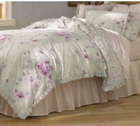 shabby chic bedding for less 1000 images about rachel ashwell shabby chic on pinterest