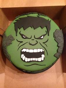 related keywords suggestions for incredible hulk face With incredible hulk face template