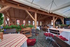 Gut Essen In Ulm : hotels region ulm r ssle gasthof senden ~ Yasmunasinghe.com Haus und Dekorationen