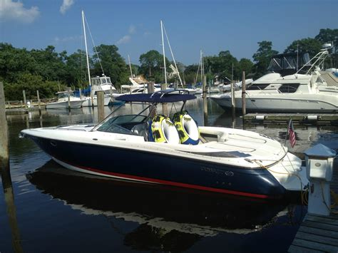 Used Cobalt Boats Ebay by Cobalt 343 2005 For Sale For 82 995 Boats From Usa