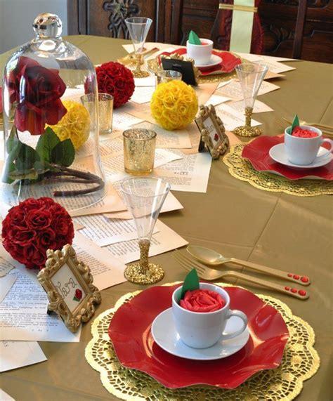 table de cuisine occasion les 25 meilleures idées de la catégorie fête de princesse