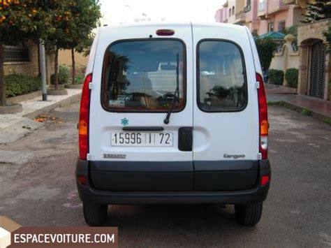 siege de voiture a vendre voiture d 39 occasion a vendre au maroc le monde de l 39 auto