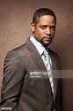 60 Top Blair Underwood Pictures, Photos, & Images - Getty ...
