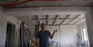 Dübel Aus Der Wand Entfernen : wanddurchbruch oder wand entfernen heimwerker tipps ~ A.2002-acura-tl-radio.info Haus und Dekorationen