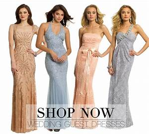 Shop wedding guest dresses from camille la vie camille for Shop wedding guest dresses