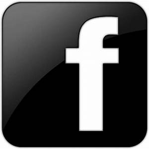 The gallery for --> Facebook F Logo Png