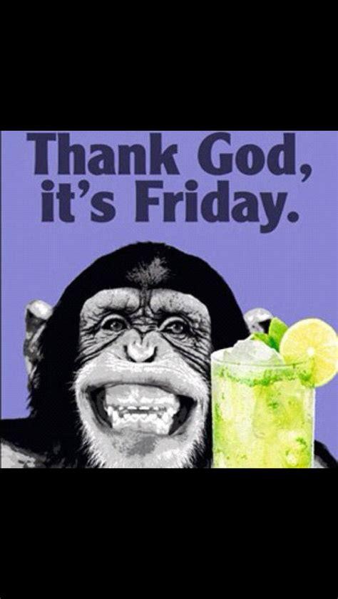Thank God Its Friday Meme - thank god it s friday everything pinterest