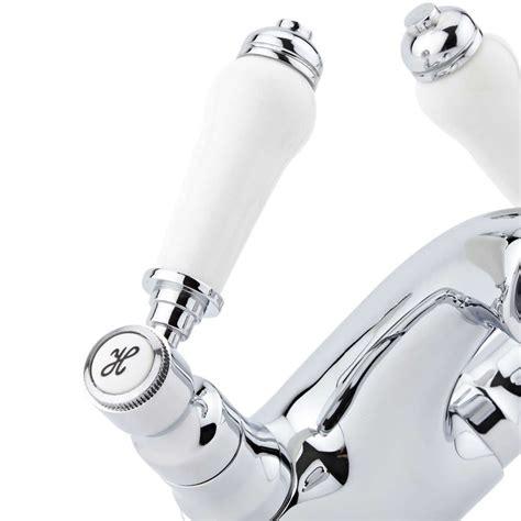 robinet pour bidet ancien robinet pour bidet 28 images robinet mitigeur