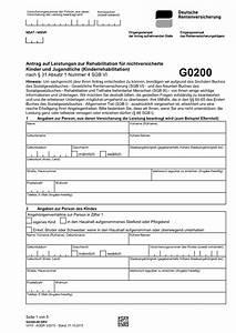 Abrechnung Rechtsanwalt : rechtsanwalt kper wie arbeitsunfhige zwischen krankenkasse ~ Themetempest.com Abrechnung
