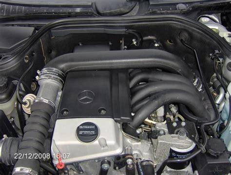 troc echange mercedes classe  turbo diesel sur france