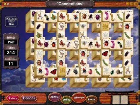 jeux mahjong cuisine jeu mahjong towers eternity à télécharger en français gratuit jouer jeux deluxe gratuits